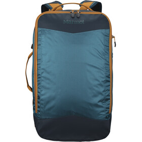 Marmot Monarch 34 Backpack Neptune/Denim